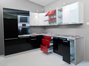 Kitchen-Cabinet-Wall-Unit