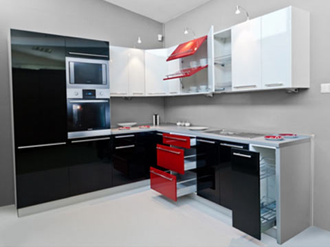 Kitchen-Cabinet-Wall-Unit