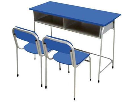 Hasil gambar untuk kursi sekolah 3d