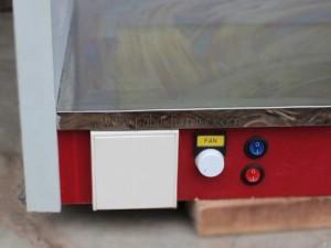 LAMINAR-AIRFLOW-CLEAN-AIR-CABINET-VERTICAL2