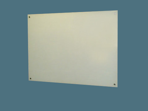 Papan-Tulis-Whiteboard-Acrylic