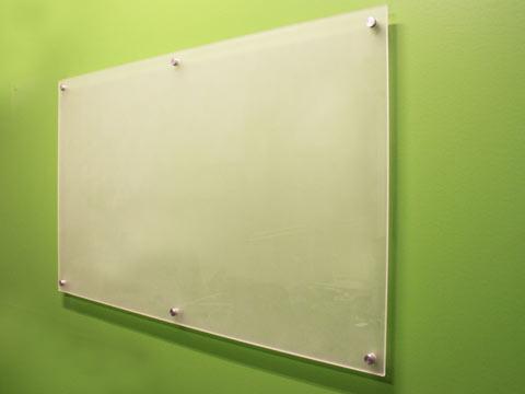 Papan-Tulis--Whiteboard-Acrylic