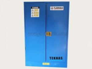 corrosive-cabinet