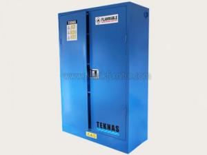 corrosive-cabinet2