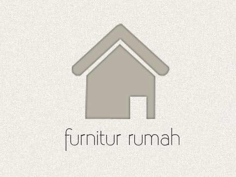 Furnitur Rumah