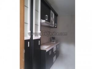 kitchen-set2