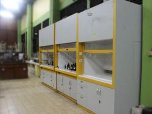 lemari-asam-meja-granite2