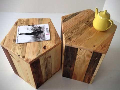 meja-dekoratif