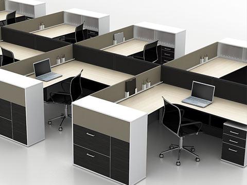 partisi-kantor-meja-kerja