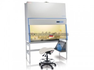 Biosafety Cabinet Thermo Scientific 1300 Series A2