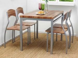 Set-Meja-Makan