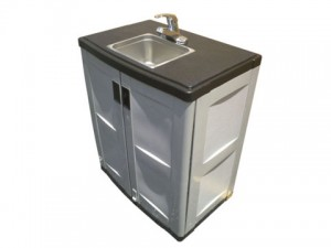 Wastafel-Portable-Self-Contained-Portable-Sink