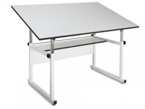 meja-drafting