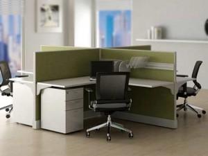 meja-karyawan-4-sisi