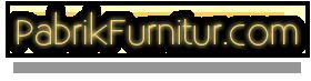 PabrikFurnitur.com