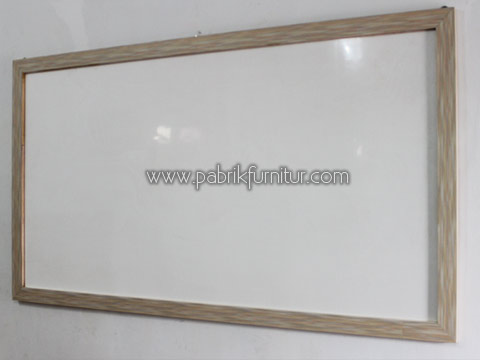 whiteboard-melamine