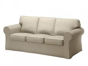 Sofa-3-Seater