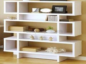 book-case-living-room