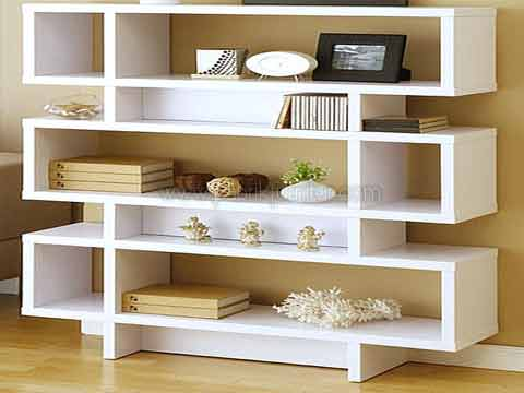 book-case-living-room