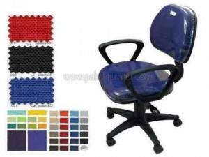 kursi-kerja