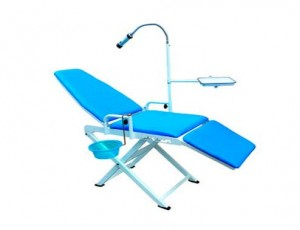 portable-patient-chair