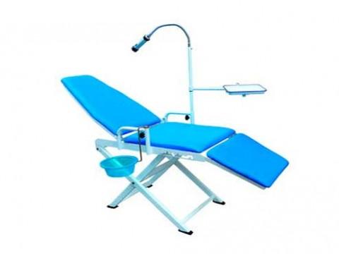 portable-patient-chair