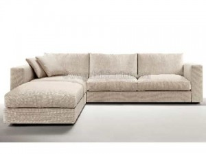 sofa-3-seat-2015