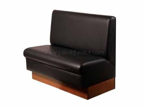 sofa-bar
