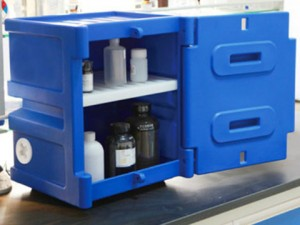Fireproof-Storage-Chemicals-Safety-Cabinet