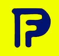pabrikfurnitur logo